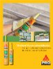 Sell Sheet SikaBond Construction adhesive.pdf