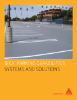 Sika Parking Capabilities
