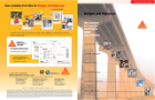 Sika Solutions - Bridges/Highways
