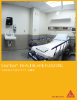 Guide to Selecting Healthcare Floors