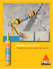 Sell Sheet Sikaflex Concrete Fix.pdf