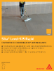 Sika Level-525 Rapid