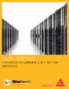 Data Centers Brochure