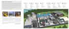 Industrial Construction Products Brochure