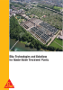 Sika Solutions - Water/Wastewater Structures