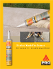 Sell Sheet Sikaflex Crack Flex Sealant.pdf