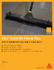 Sika Level-01 Primer Plus