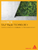 Sika Rapid Technology Brochure